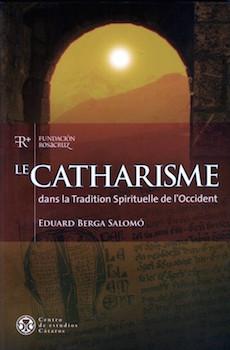 Le Catharisme